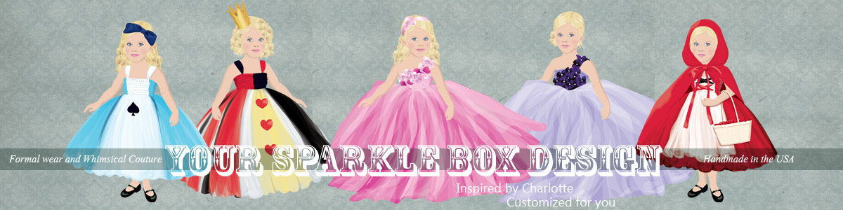 yoursparklebox.com